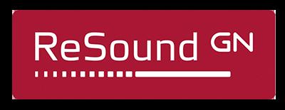 GN Resound Hörgeräte